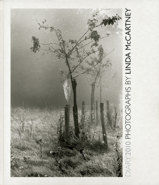 Diary 2010: Photographs by Linda McCartney
