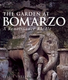The Garden at Bomarzo by Jessie Sheeler