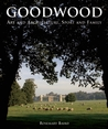 Goodwood: Art and Architecture, Sport and Family