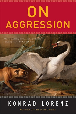 On Aggression