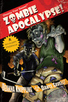 Choose Your Doom Zombie Apocalypse