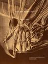 Dream Anatomy by Michael Sappol