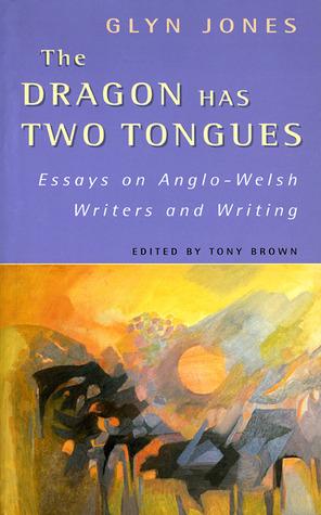 Dragon Has Two Tongues