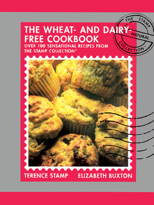 The wheat free dairy free cookbook over 100 sensational recipes 2191832 forumfinder Gallery