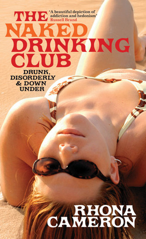 the-naked-drinking-club
