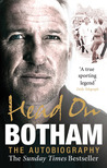 Head On: Botham: The Autobiography
