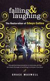 Falling  Laughing: The Restoration of Edwyn Collins