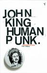 Human Punk