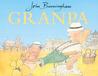 Granpa by John Burningham