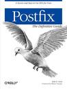 Postfix: The Defi...