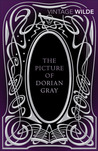 Download The Picture of Dorian Gray (Vintage Classics)