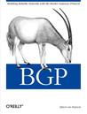 Bgp: Building Rel...