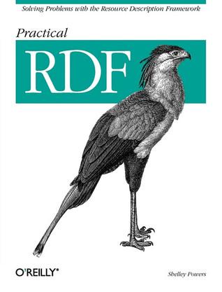Practical RDF