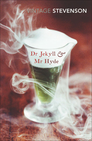 Ebook Dr Jekyll & Mr Hyde and Other Stories by Robert Louis Stevenson PDF!