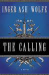 The Calling (Hazel Micallef Mystery #1)
