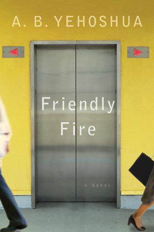 Friendly Fire: A Duet