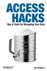 Access Hacks