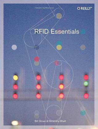 RFID Essentials (Theory in Practice