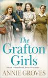The Grafton Girls (World War II, #3)