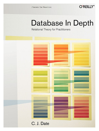 database-in-depth-relational-theory-for-practitioners