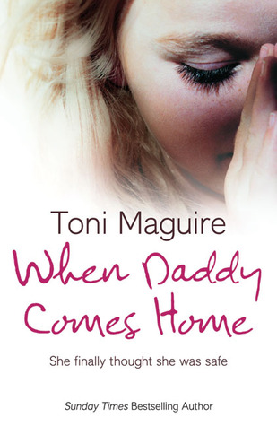 When Daddy Comes Home by Toni Maguire thumbnail