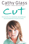 Cut by Cathy Glass