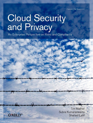 cloud-security-and-privacy-an-enterprise-perspective-on-risks-and-compliance