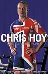 Chris Hoy by Chris Hoy