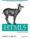 Html5 by Mark Pilgrim