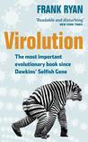 Virolution by Frank   Ryan
