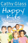 Happy Kids: The S...