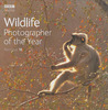 Wildlife Photographer of the Year Portfolio 16