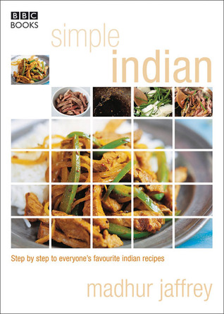 Download ebook simple indian cookery pdf by madhur jaffrey for free ebook simple indian cookery by madhur jaffrey read forumfinder Images