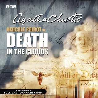 death-in-the-clouds-a-bbc-radio-4-full-cast-dramatisation