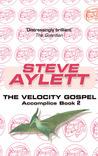 The Velocity Gospel (Accomplice, #2)