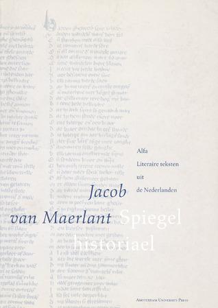 Spiegel historiael