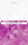 Rainbow Bridge (Bold as Love, #5)