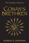 Conan's Brethren:...