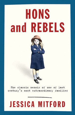 hons-and-rebels