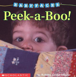 Peek-a-Boo! (Babyfaces)