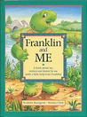 Franklin And Me Activity Book