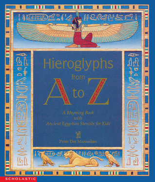 hieroglyphs-from-a-to-z