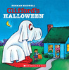 Clifford's Halloween by Norman Bridwell