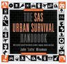 sas urban survival guide apk