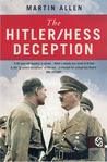 The Hitler–Hess Deception
