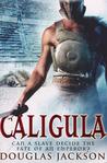 Caligula (Rufus, #1)
