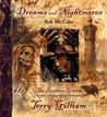 Dreams and Nightmares by Bob McCabe