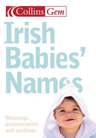 irish-babies-names