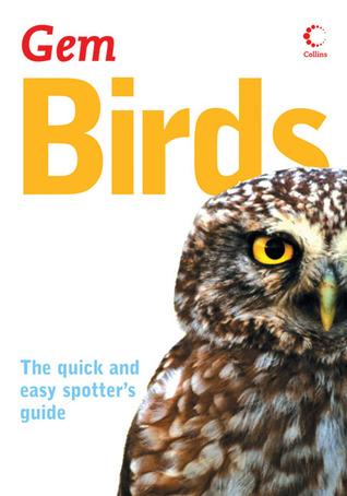 animal-fact-files-birds-collins-gem