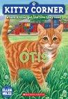 Otis (Kitty Corner #2)